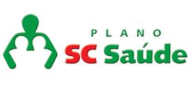 sc-saude
