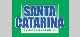 sta-catarina