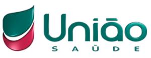 uniao-saude
