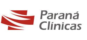 convenio-parana-clinicas
